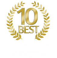 10 Best Under 40 - American Institute of Family Law Attorneys