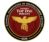 Nation's Top One Percent - 2016