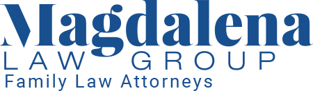 Magdalena Law Group